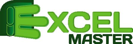 Excel Master